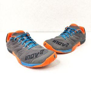 Inov-8 F-Lite 235 CrossFit Barefoot Shoes Unisex